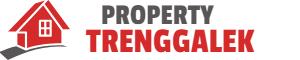 PROPERTY TRENGGALEK